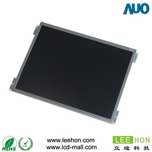 AUO G104XVN01.0 10.4 LCD panel for industrial use