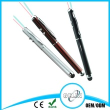 Hot-selling custom capacitive stylus with carbon fiber