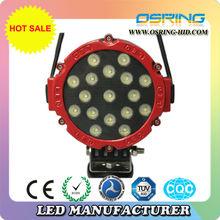 OSRING LED work bar light Cree high power