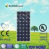 hot sale small solar modules