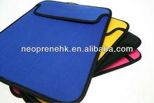 Tablet sleeve for Ipad Mini