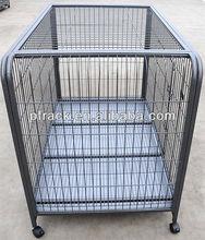 PF-PC115 modular dog cage
