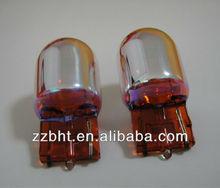 1881Y MOR-12V 21W W3*16q XENCN brand Mirror series Stylish halogen bulb