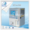XFA6100 blood test machine | human hematology analyzer equipment