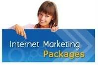 Internet marketing Services.