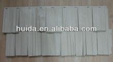 Ceder Image Exterior Siding, Upgrade to Vinyl Siding