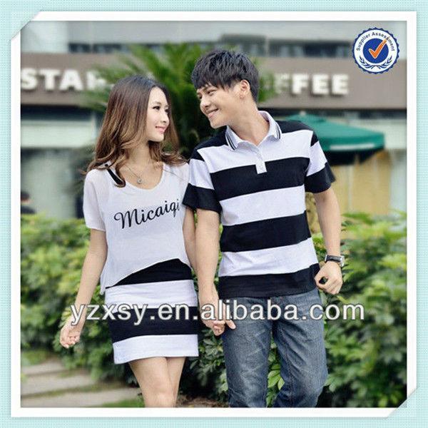 Couple Shirt Design 2013 Design Couple t Shirts