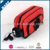 2013 Fashion Modella Cosmetic Bag