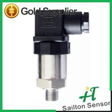 4-20Ma General Pressure Transmitter BP158