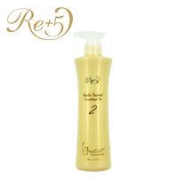 Nano Brazilian Keratin Hair Treatment