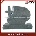 granite cheap tombstone