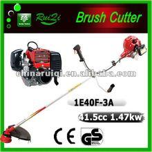 41.5cc ce/gs brush cutter 415