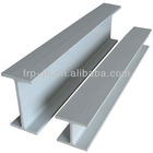 JH431 GRP Composite building structures: I -Beam