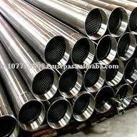 42CrMo4/4140/SCM 440 alloy steel seamless pipe