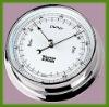 /product-free/weems-plath-chrome-endurance-125-barometer-116481648.html