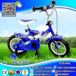 Very cheap kids bikes of China kids dirt bike bicycle children bikes