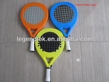 Padel racket/Palas padel