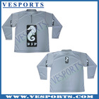 Wholesale Sublimation Fishing and Hunting Wear