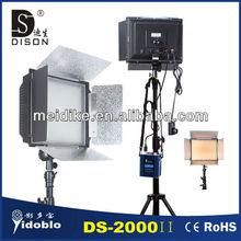 New!professional photo studio light, Camera Equipment ,Professional video light led on camera light
