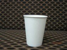 PAPER CUPS PLAIN