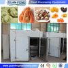 2015 Hot sale low price food dryer