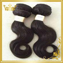 2012 Cheap virgin indian hair,natural raw indin hair weave