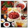 Wolfberry Fruit Goji Berry organic