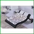 caixa feira de cantão mais recente designs cama de casal king size cama