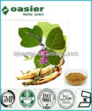 High Quality Pueraria Isoflavones,Cas No.:3681-99-0