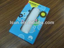 Brand new E173, 3G unlocked dongle modem 100% original HUAWEI E173 USB Stick