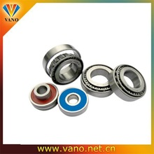 Super Quality 6000 Series motorcycle steering bearing
