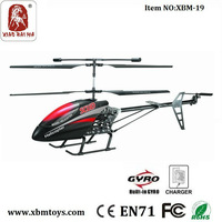 Gravity rc unmanned helicopter 100cc rc model airplane