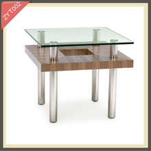 comfort room design narra furniture pictures of dining table