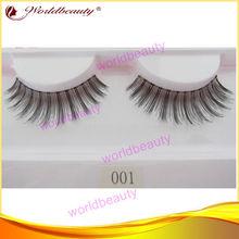 human hair eyelash strips worldbeauty brand beauty supplies