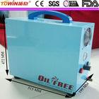 portable mini oil free air compressor (TW5501/4C),piston air pump