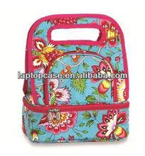 Hot sell stylish picnic bags
