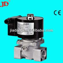 (gas valve for burner)gas valve diaphragm (fast acting valve)
