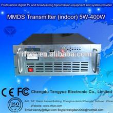 mmds digital system