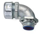 UL listed waterproof conduit connector