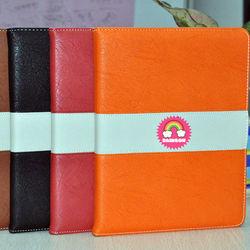 color customized case for ipad mini