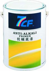 Interior wall primer (Anti-alkali)