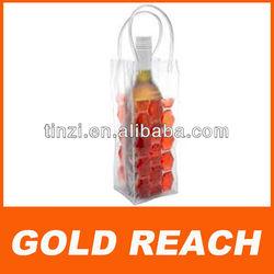 Bolsa Enfriadora Ravi-Go-Cool-Bag Pvc Cool Wine Bag