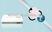 Micro sd card wireless 3g wifi router,Mini AP,3G hotspot