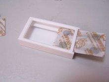 Doble bordes blades maquinilladeafeitar( tarjetas perma embalaje)