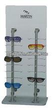 optical frames display stand
