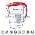 Hot sale JASMINE não elétrico filtro de água