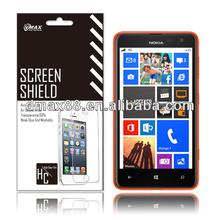 Matte screen ward for Nokia lumia 625