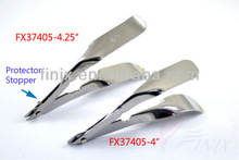 Stainless Steel Disposable Skin Staplers surgical instruments