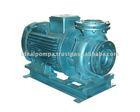 MKS 50 - Monoblock Centrifugal Pump