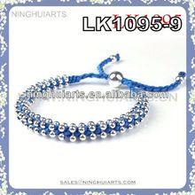 wholesale personalized jewelry nurse apparel